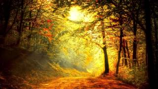 Veni Creator - Piano Relaxing Medieval Song for Meditation and Peace