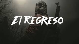 ''El Regreso'' Beat De Rap Malianteo Instrumental 2019 (Prod. By J Namik The Producer)