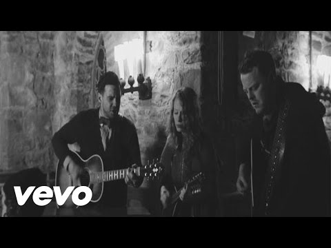 The Lone Bellow - Teach Me To Know