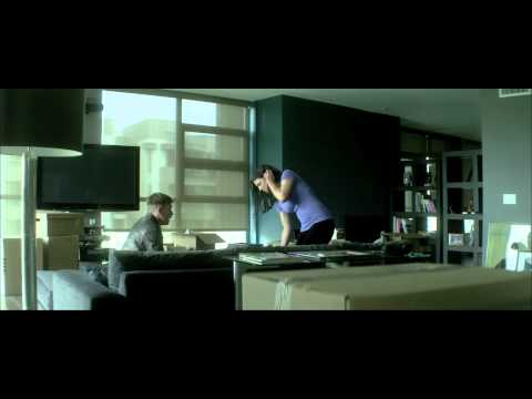 0 Steven Soderberghs Haywire (2012)   Power Couple Clip