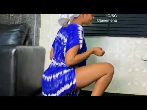 VEVO (AMAKA BY LIYA) MarkAngelComedy #on trending