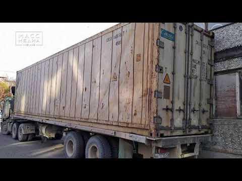 Опасную свинину арестовали на Камчатке | Новости сегодня | Происшествия | Масс Медиа