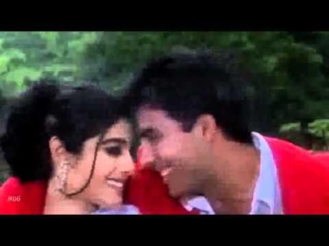 mera pyara mausam barsat Mymp3singerinfo : free bollywood mp3 songs, punjabi song, dj remix songs, tv serial songs, instrumental song, singer wise mp3 songs.