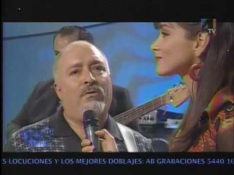 """Alejandro Alonso y Banda parte 3 """"Cicatrices de Amor"""" y Testimonio"""
