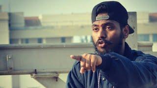 AxS-Real Hip Hop (New Rap Song 2017)