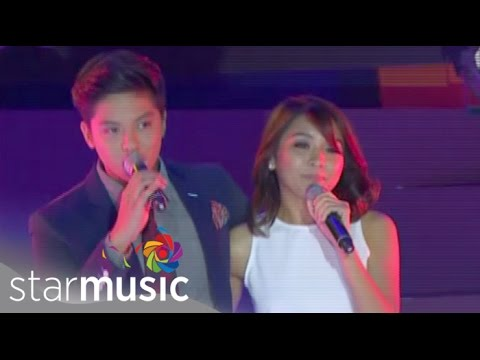 Mor Pinoy Music Awards (sunday's Best) video