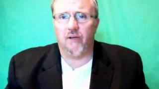Vídeo 29 de In Fear And Faith
