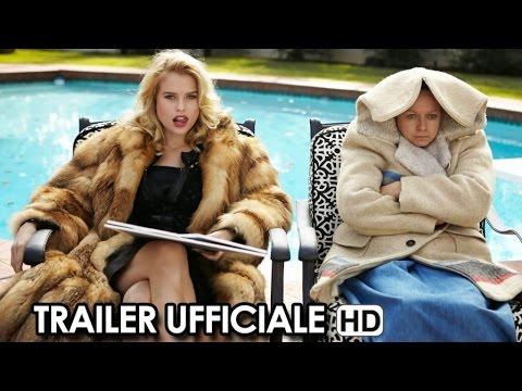 Annie Parker Trailer Ufficiale Italiano (2014) - Samantha Morton, Helen Hunt Movie HD