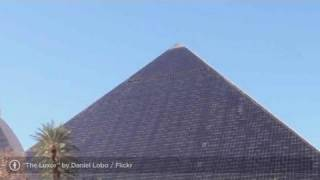 (2.03 MB) What Are the Highlights of the Luxor? | Las Vegas Mp3