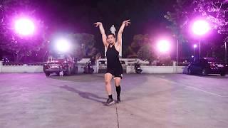 [TEASER] K/DA _ POP/STARS (League of Legends)   Dance cover from Philippines