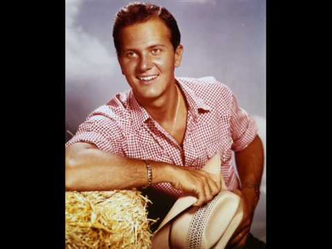 Pat Boone - The Wang Dang Taffy-Apple Tango Mambo Cha Cha Cha
