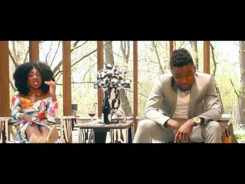 Viens Avec Moi (Feat Mickael) - Wanito