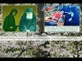 Πρωτοπρ. Νικόλαος Μανώλης, Η Αγία Ευφημία - οι Οικουμενιστές - ο γέροντας Παϊσιος [ΒΙΝΤΕΟ 2014]