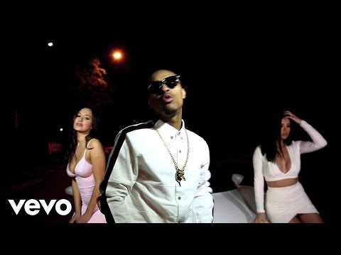 DJ Willi, Bow Wow - Too Real
