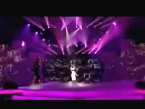 НЕАНГЕЛЫ - РОМАН (gbs mix)