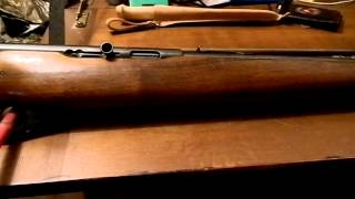 930 Pro Series Sporting Shotgun by O.F. Mossberg & Sons