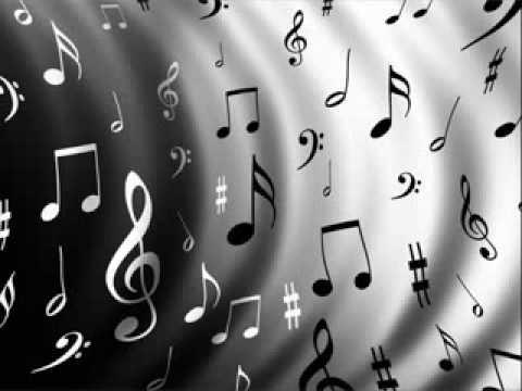 Matyi és A Hegedűs - Mit Tegyek én