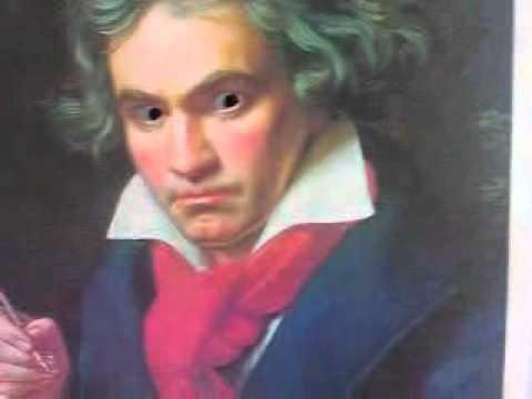 ベートーベン (映画)の画像 p1_13