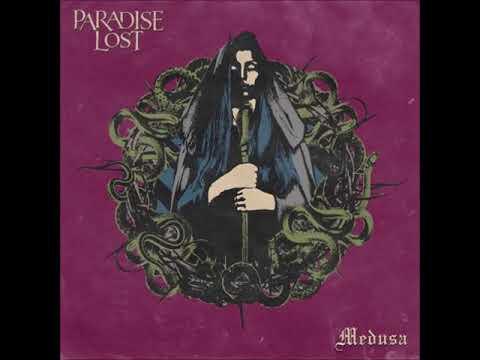 Paradise Lost - Frozen Illusion