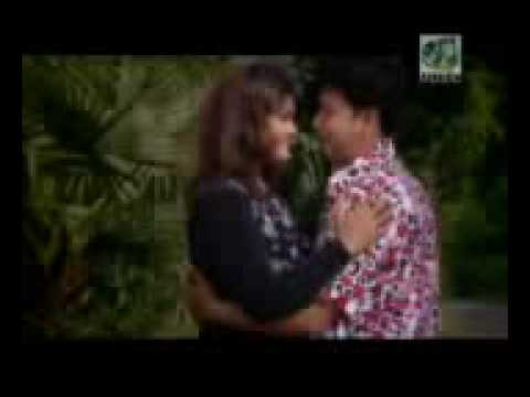 Bangali Sex Vidio...by bh.flv video