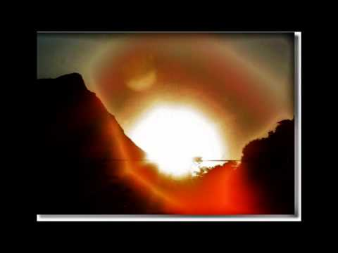 Proof Of The Illuminati, Aliens Ufos, Planet X, Hologram Chemtrails & Other ???? video