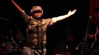 Mthwakazi Sings 34 Umthwalo 34 Composer Author Luyolo Lenga