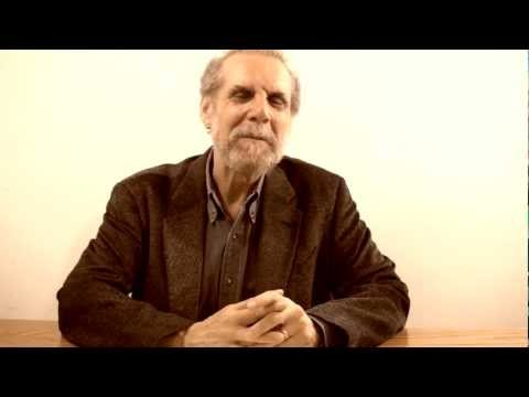 Daniel Goleman on Leadership: The Power of Emotional Intelligence - Selected Writings
