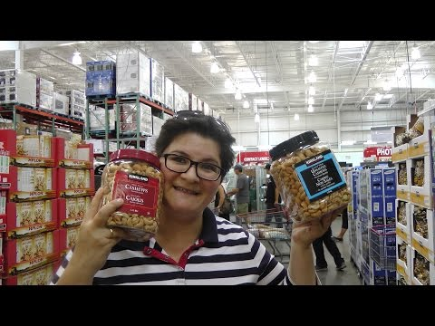 10 mind-blowing facts about COSTCO - Rus