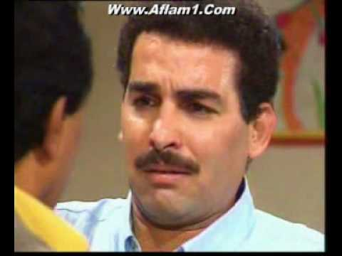 Al Mal we albanoun s2-ep18_chunk_1.avi