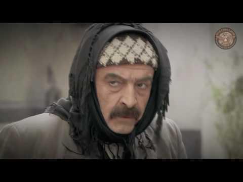 مسلسل وردة شامية ـ الحلقة 9 التاسعة كاملة - HD | Warda Shamya