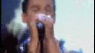 Watch Depeche Mode A Pain That Im Used To video