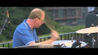Watch Blur The Puritan video