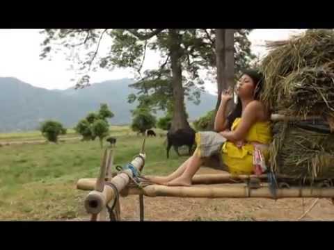 Xoru Xoru - Munmi Kalita | Assamese Film Morisika