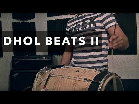 Classic Dhol Beats video