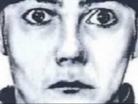 Policyjne śledztwo W Sprawie Gwałtów W Zielonej Górze
