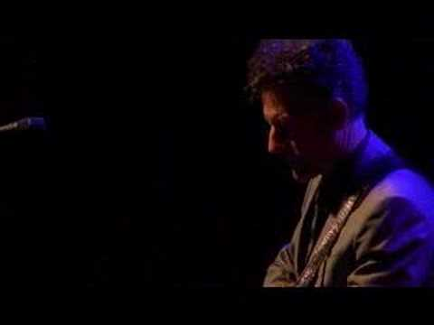 Lyle Lovett - Don