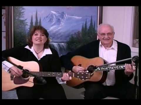 Wildwood Flower - Dueling Guitars
