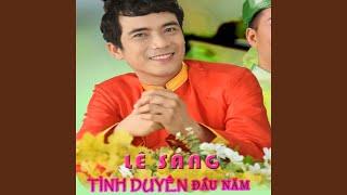 Mua Xuan Xon Xao