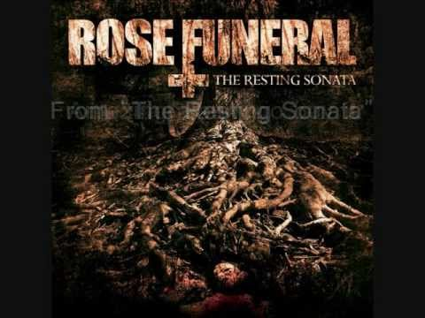 Rose Funeral *The Resting Sonata* Breakdowns