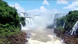 Vídeo 261 de Umbanda