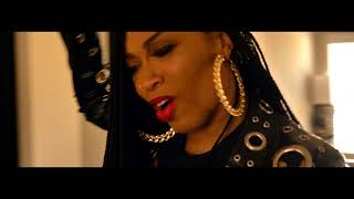 Play The Side (Official Video) - #KeairaLaShae