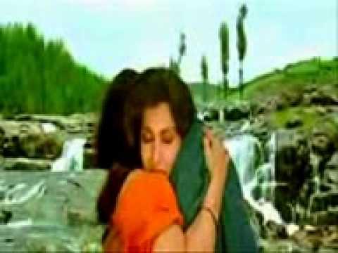 Tera Saath Hai Kitna Pyara Janbaaz Song HD (1986)