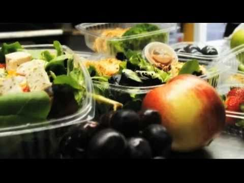 BEST FOOD DELIVERY SALT LAKE  CITY UTAH