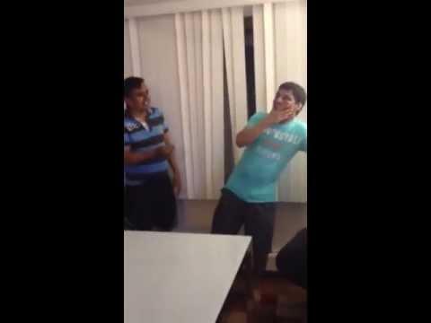 Pellikani Vadivani video