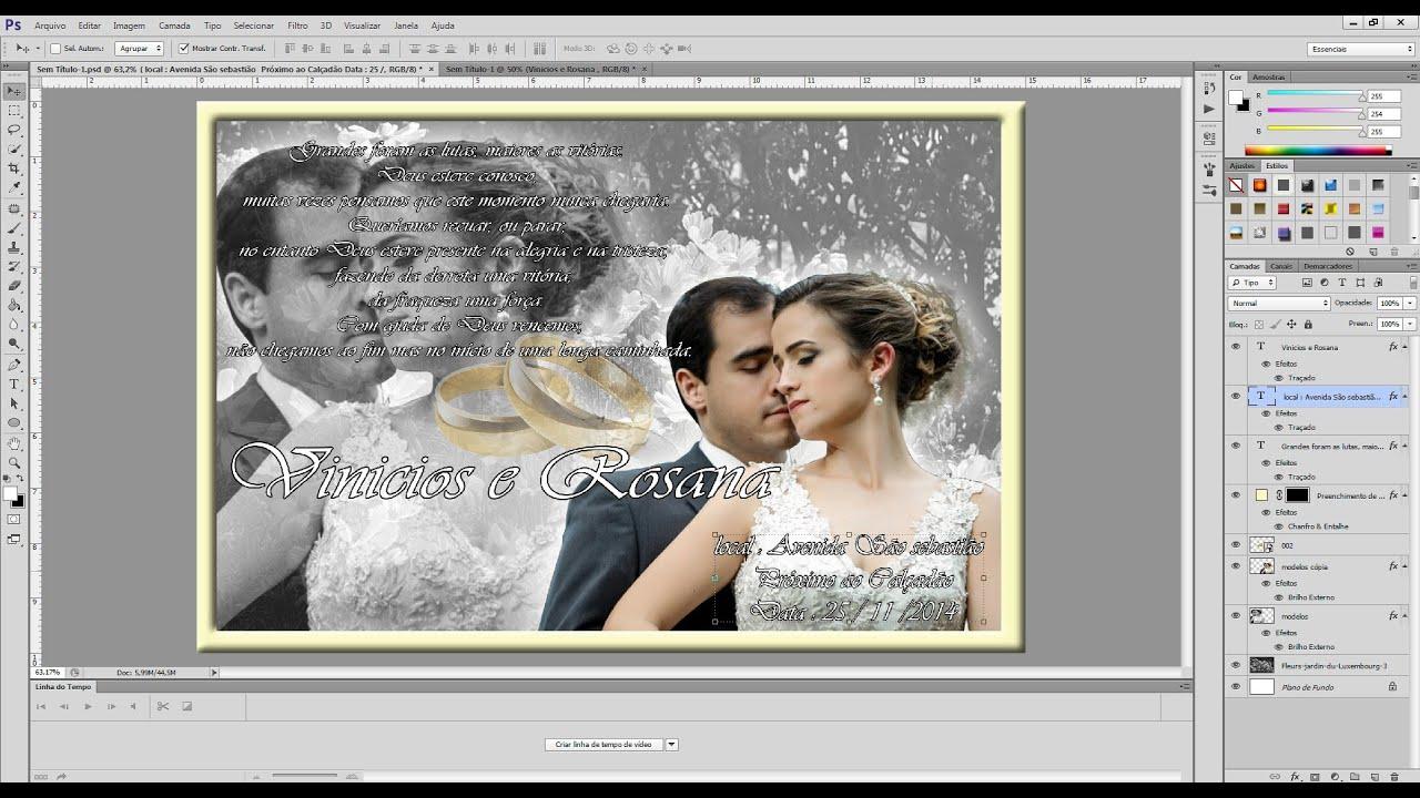 Como fazer montagem de fotos no photoscape 7