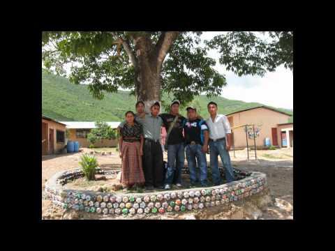 Colonia el naranjo Cubulco Baja Verapaz (@ & O)