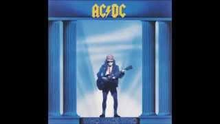 Amazoncom: Who Made Who Live: AC/DC: MP3 Downloads