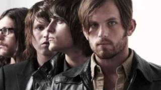 Watch Kings Of Leon The End video