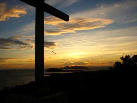 真耶穌教會 讚美神 詩歌欣賞 | Facebook_插圖