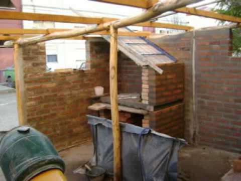 Venta de cobertizos prefabricados